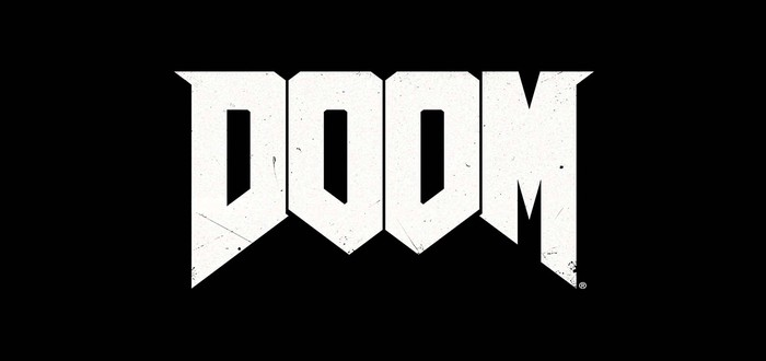 E3 2015: геймплейное видео DOOM на конференции Bethesda