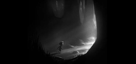 Релиз Limbo на Steam