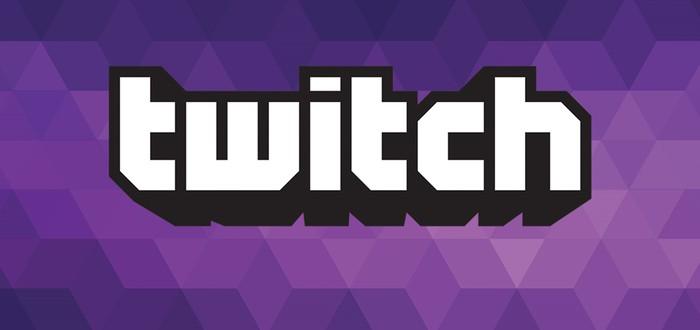 Инфографика Twitch по Е3 2015 — Microsoft и EA лидеры по просмотрам