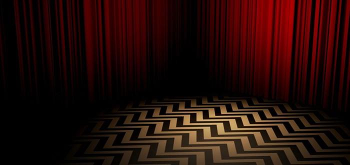 Новый сезон Twin Peaks выйдет в 2017 году