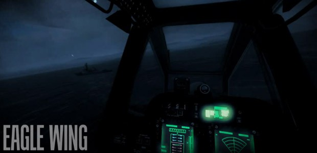Бесплатный DLC ArmA II