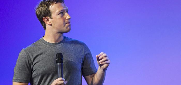 Facebook создает сервис виртуальной помощи... с людьми