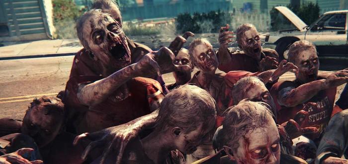 Yager больше не будет разрабатывать Dead Island 2, издатель ищет новую студию