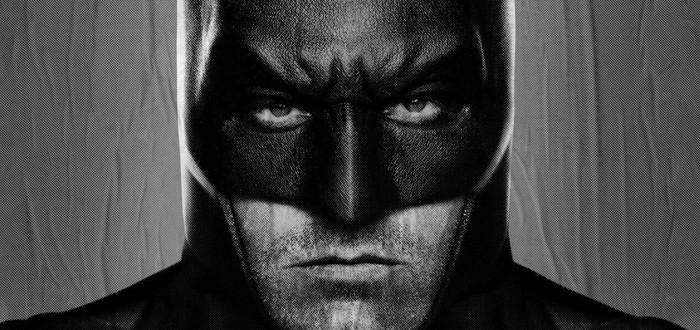 Этот фанатский трейлер Batman v Superman покажет вам, почему Бэтмен не любит Супермена