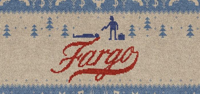 Трейлер второго сезона сериала Fargo