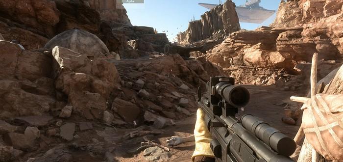 Конференция EA на Gamescom будет длиться 1.5 часа