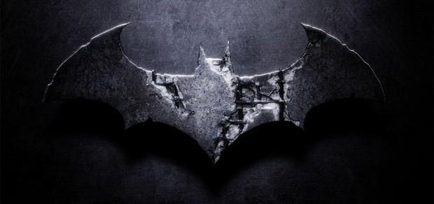 Анонс сиквела Batman: Arkham Asylum