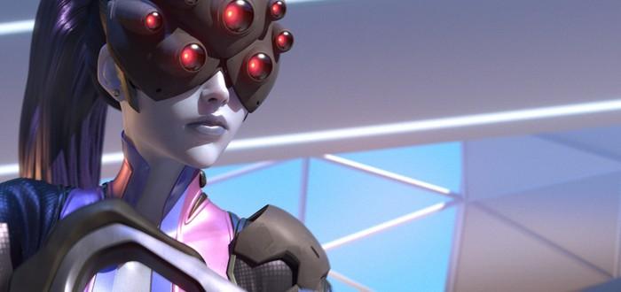Blizzard проведут медиа-брифинг на Gamescom 2015