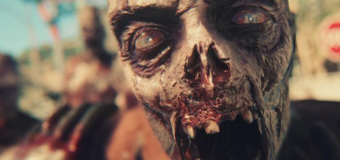 Бывшие разработчики Dead Island 2 объявили о неплатежеспособности