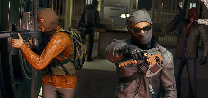 Новый Battlefield запланирован на 2016 год