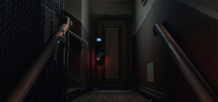 Слух: бывший тестер Valve рассказал про Half-Life 3 и Left 4 Dead