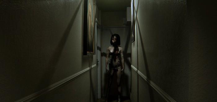 Последователь Silent Hills – Allison Road, выйдет на Kickstarter