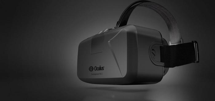 В Австралии появился VR-центр