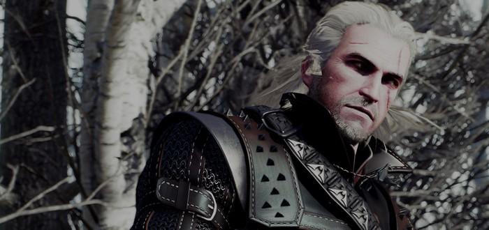 Продажи The Witcher 3 превысили 6 миллионов копий
