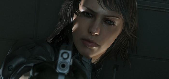 Nvidia выпустила драйвера для MGS5 и Mad Max