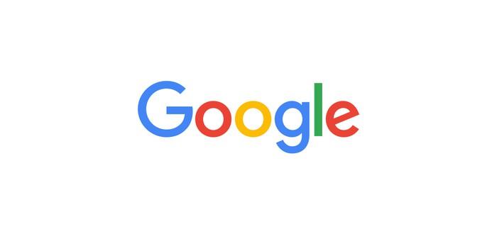 Google обновила логотип