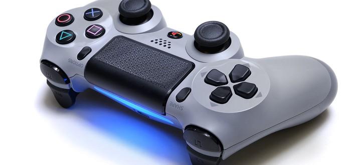 PS4 – первая по продажам в США за август