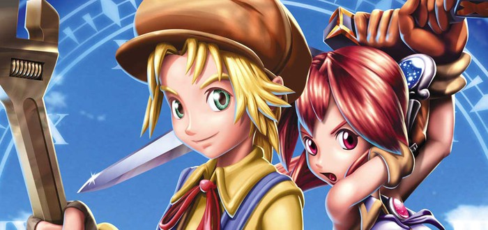 Три классические игры PS2 выпустят на PS4?