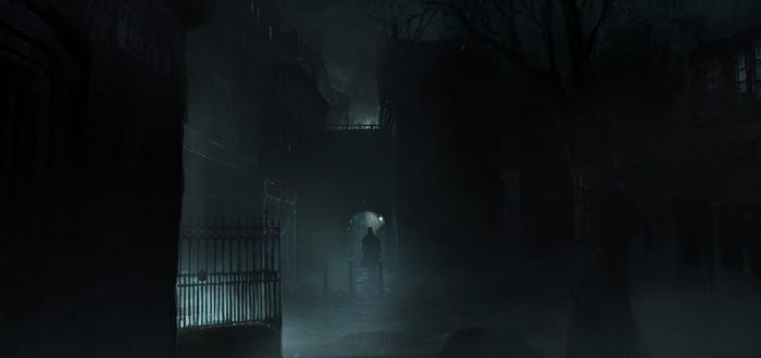 Assassin's Creed: Syndicate получит Джека Потрошителя в DLC