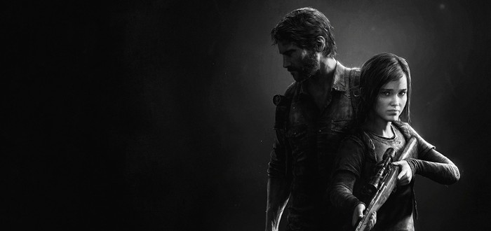 Naughty Dog комментируют слухи Last of Us 2