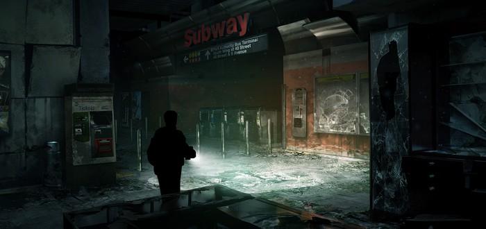 Sony тоже хочет The Last of Us 2