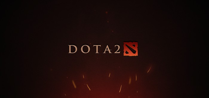 Dota 2 - Поддержка Linux и Mac