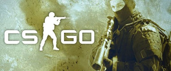 Counter Strike: Global Offensive покажут на PAX и Eurogamer Expo