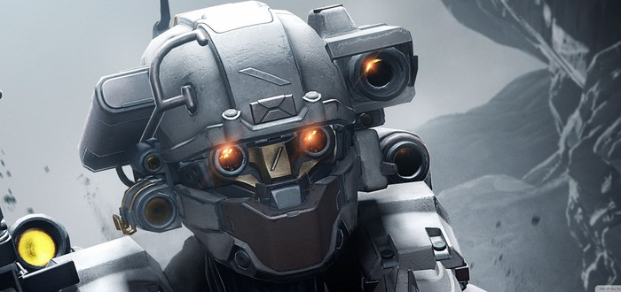 "Halo 5: Guardians ""ушла на золото"""