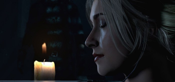 Разработчики Until Dawn размышляют о сиквеле