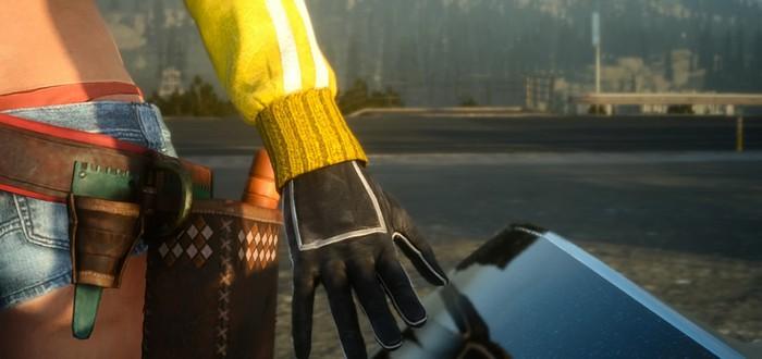 Square Enix хочет оживить старые IP, создавать новые, качественные тайтлы и исследовать VR