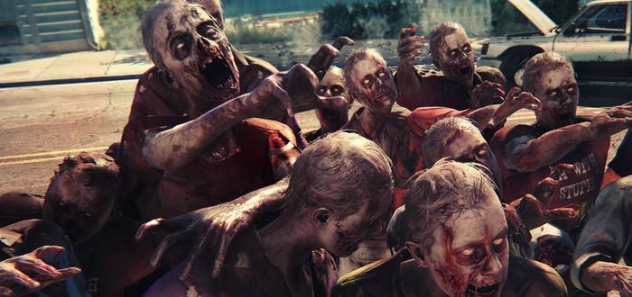 Бывший разработчик Dead Island 2: потеря проекта стала катастрофой