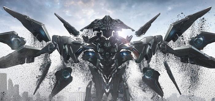343 Industries: Halo 5 может выйти на PC
