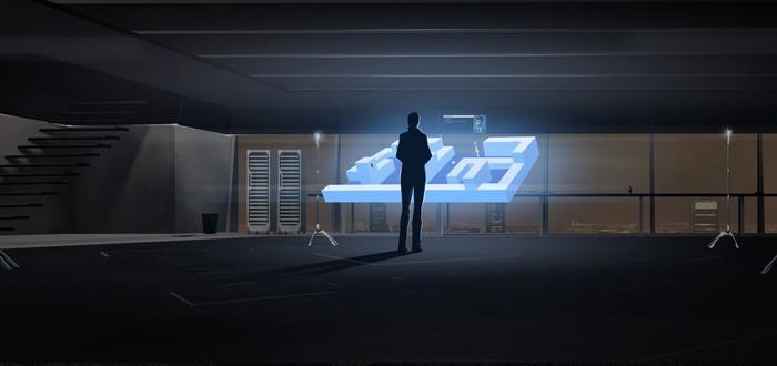 Volume получит бесплатное расширение для PlayStation VR