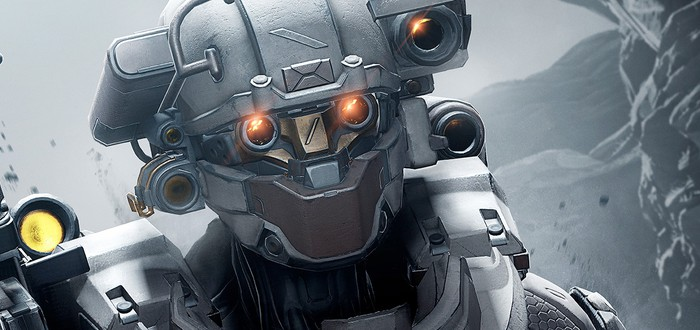 Директор Halo комментирует возможный выход Halo 5 на PC: никаких планов