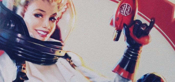 Уже в следующем месяце вы сможете купить настоящую Квантовую Ядер-Колу!