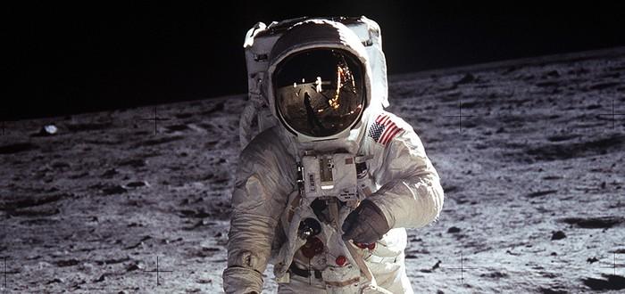 Россия планирует отправить людей на Луну в 2029 году