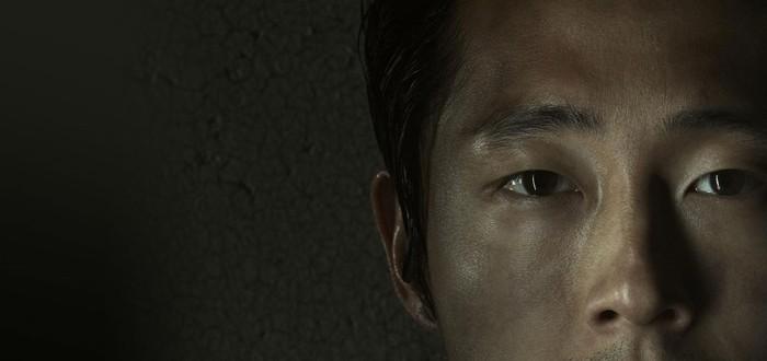 AMC издеваются над фанатами The Walking Dead?