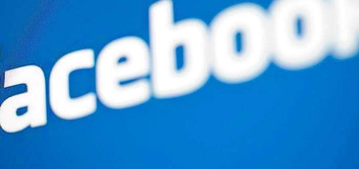 У Facebook 1,5 миллиарда активных пользователей