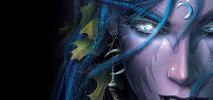 Blizzard нанимает инженеров для возвращения StarCraft, Warcraft 3 и Diablo 2 к былой славе