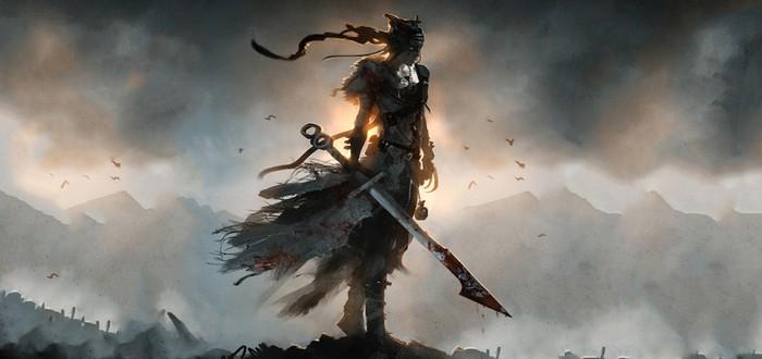 Главная героиня Hellblade получит реалистичное тело