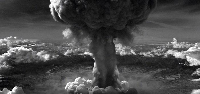 Гайд Fallout 4: 12 самых полезных перков для выживания в Пустоши