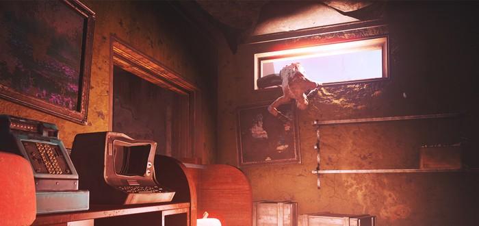 Читы в Fallout 4: Как получить бесконечные крышки