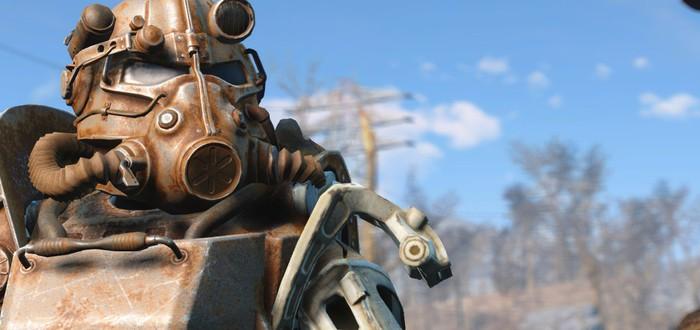 Гайд Fallout 4: Где найти медь для крафтинга и строительства