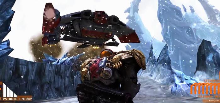 Slowpoke Report: попробуйте этот мод, который превращает StarCraft 2 в полноценный шутер