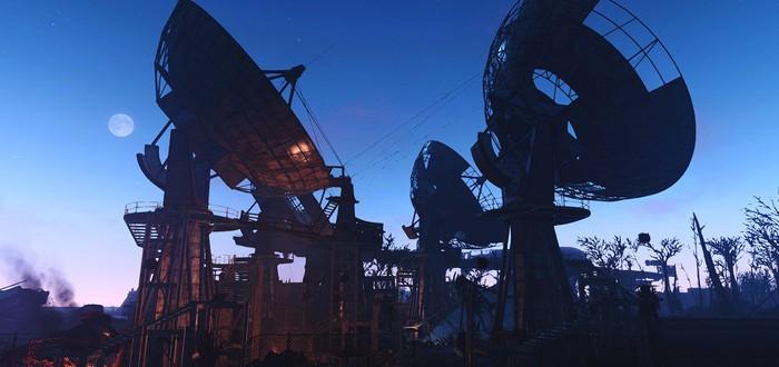 Насколько действительно сломан Fallout 4?