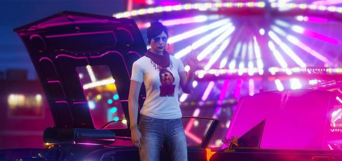 Take-Two: Почему GTA не выходят каждый год
