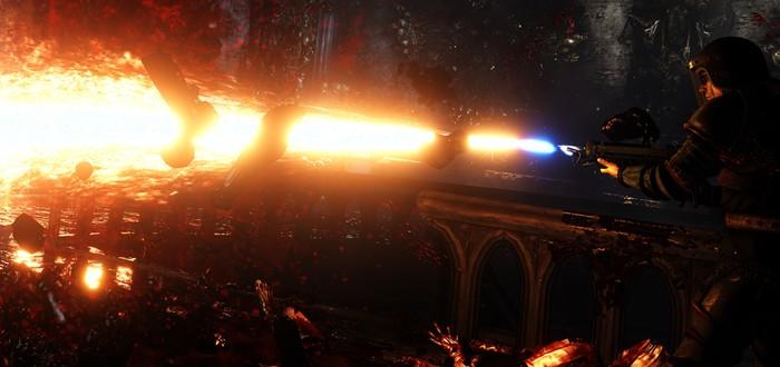 В Killing Floor 2 появятся микротранзакции, и геймеры недовольны