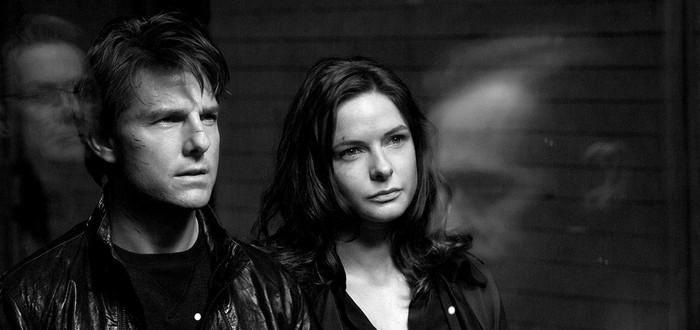 Режиссер Mission Impossible: Rogue Nation снимет шестой фильм