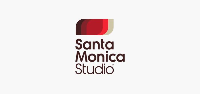 Sony Santa Monica тизерит что-то связанное с... ногами