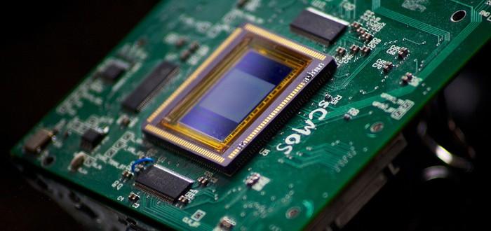 Sony купила сенсорное подразделение Toshiba за $155 миллионов